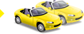 tl_files/adam-14-zeilner/upload/Logo/Icon-Autos.png